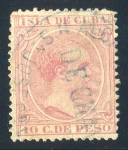 1891_10cs_Alcaldia_SanJoseDel_002