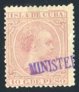 1891_10cs_Muestras_001