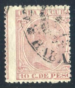 1891_10cs_NoAbreu_Oficial_Habana_003