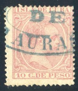 1891_10cs_SinIdentificar_Auras_002