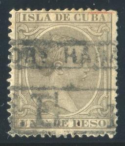 1891_1cs_Abreu205_Habana_001