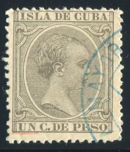 1891_1cs_Abreu289_Habana_001