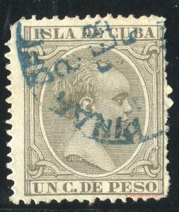 1891_1cs_Abreu340A_PinarDelRio_001