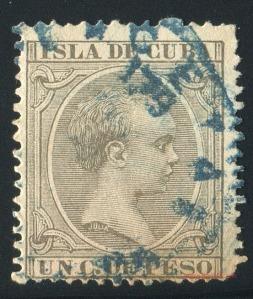 1891_1cs_Abreu340A_Placetas_001