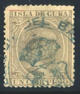 1891_1cs_NoAbreu_Oficial_001