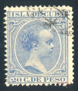 1891_20cs_Abreu001_001