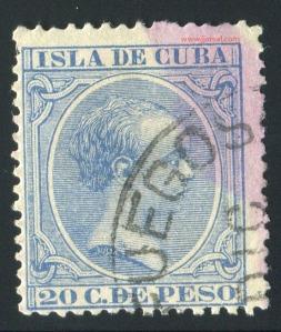 1891_20cs_Abreu340_Cienfuegos_varB_001