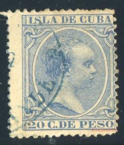 1891_20cs_Abreu359_Habana_001