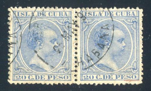 1891_20cs_Abreu385_Habana_003
