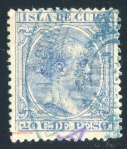 1891_20cs_NoAbreu_Oficial_002