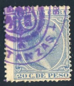 1891_20cs_NoAbreu_Oficial_Matanzas_001
