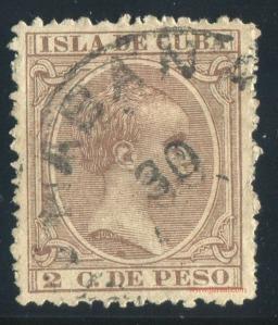 1891_2cs_Abreu340_Habana_001
