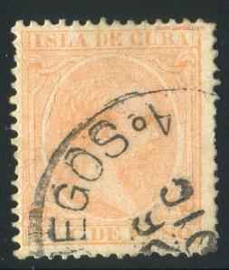 1891_2ymediocs_Abreu340_Cienfuegos_002