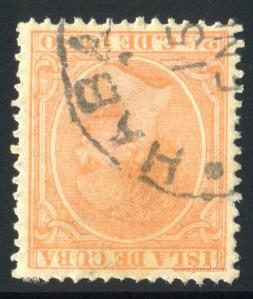 1891_2ymediocs_Abreu340_Habana_001