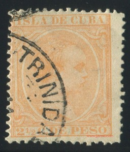 1891_2ymediocs_Abreu340A_Trinidad_tipo2_001
