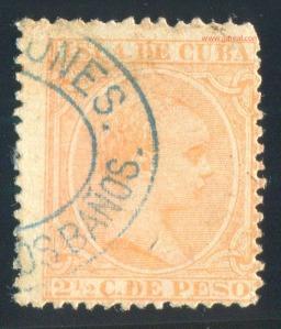 1891_2ymediocs_Abreu354_SanAntonioDeLosBaños_001