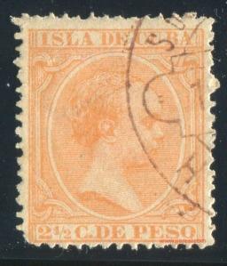 1891_2ymediocs_NoAbreu_DelMonteYCerro_Habana_001