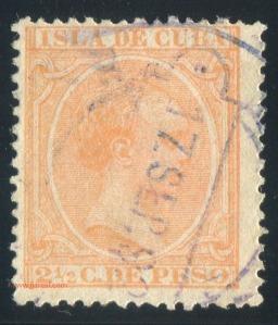 1891_2ymediocs_NoAbreu_DelMonteYCerro_Habana_002