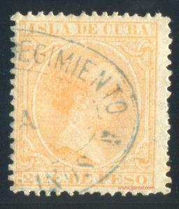 1891_2ymediocs_NoAbreu_Oficial_Comandancia_Regimiento_IslaDePinos_002