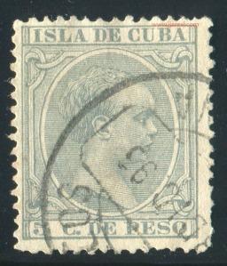 1891_5cs_Abreu271_Habana_001