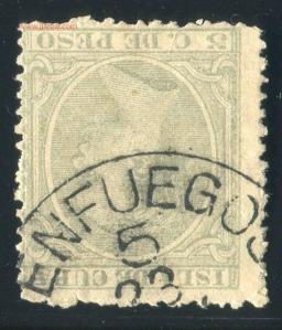 1891_5cs_Abreu340_Cienfuegos_007