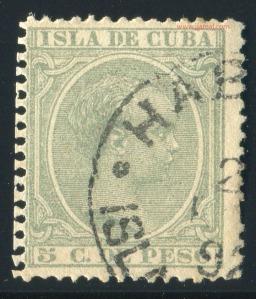1891_5cs_Abreu340_Habana_004