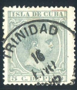 1891_5cs_Abreu340A_Trinidad_tipo2_002