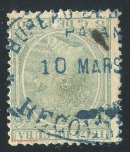 1891_5cs_Abreu359_Habana_001