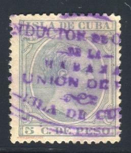 1891_5cs_Abreu364_Habana_UnionDeReyes_ferrocarril_08