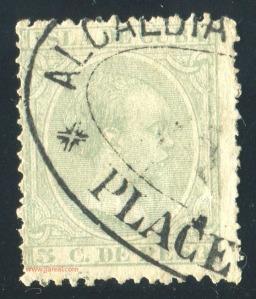 1891_5cs_AlcaldiaDeBarrio_Placetas_001