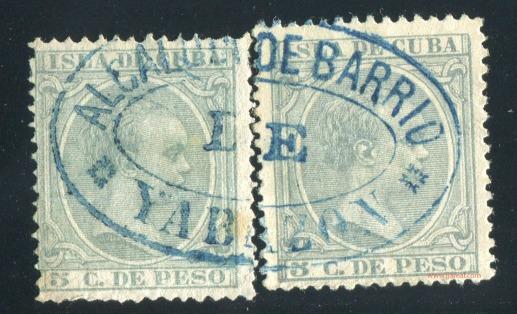 1891_5cs_AlcaldiaDeBarrio_Yabazon_001