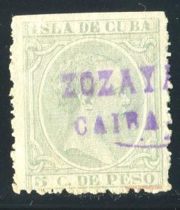1891_5cs_Comercial_Zoza_001