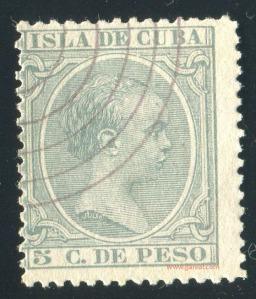 1891_5cs_NoAbreu_001