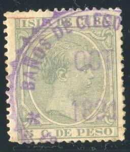 1891_5cs_NoAbreu_BañosDeCiego_001