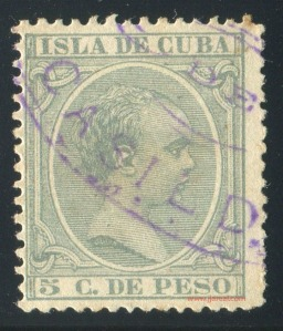 1891_5cs_NoAbreu_Casilda_001