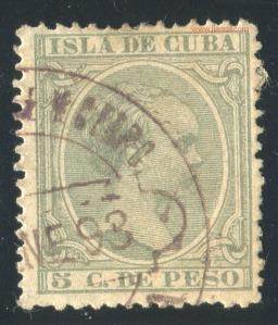 1891_5cs_NoAbreu_DelMonteYCerro_Habana_001
