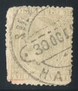 1891_5cs_NoAbreu_DelMonteYCerro_Habana_002