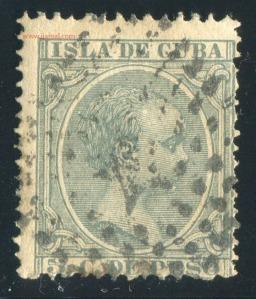 1891_5cs_NoAbreu_España_001