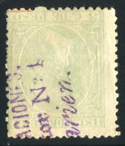 1891_5cs_NoAbreu_GuerraAguiar002_Caibarien_ferrocarril_33