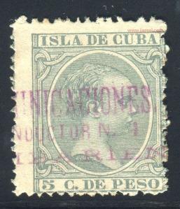 1891_5cs_NoAbreu_NoGuerraAguiar_Caibarien_ferrocarril_06