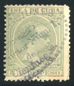 1891_5cs_NoAbreu_NoGuerraAguiar_Cienfuegos_ferrocarril_26