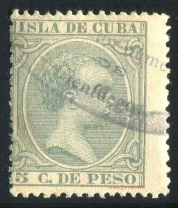 1891_5cs_NoAbreu_NoGuerraAguiar_Cienfuegos_ferrocarril_29
