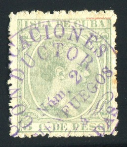 1891_5cs_NoAbreu_NoGuerraAguiar_Cienfuegos_Rodas_ferrocarril_22