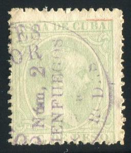1891_5cs_NoAbreu_NoGuerraAguiar_Cienfuegos_Rodas_ferrocarril_32