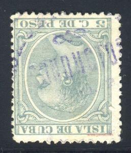 1891_5cs_NoAbreu_NoGuerraAguiar_ferrocarril_05