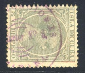 1891_5cs_NoAbreu_NoGuerraAguiar_Habana_ferrocarril_09
