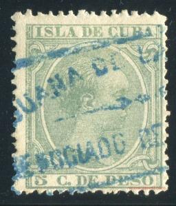 1891_5cs_NoAbreu_Oficial_Aduana_Negociado_004