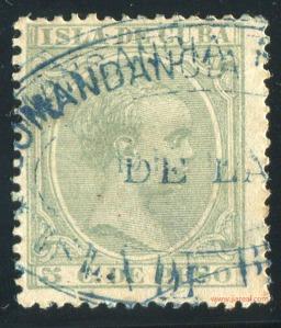 1891_5cs_NoAbreu_Oficial_Comandancia_Regimiento_IslaDePinos_005
