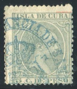 1891_5cs_NoAbreu_Oficial_Comandancia_Santiago_003