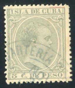 1891_5cs_NoAbreu_PuertoPrincipe_CarteriaGratuita_001